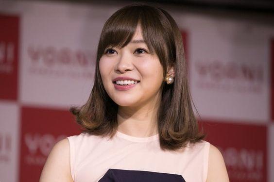 AKB48の指原莉乃が愛用しているコスメ品とメイクの方法を特集!のサムネイル画像