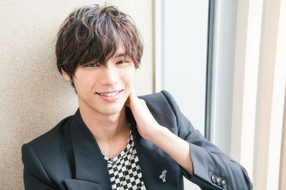さわやか笑顔がかっこいい♡人気若手俳優・福士蒼汰の出演CMまとめのサムネイル画像