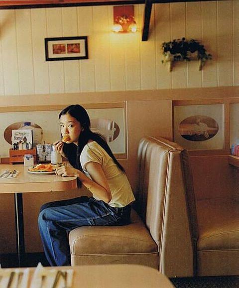 蒼井優 さん生瀬勝久さん出演の舞台アンチゴーヌのキャストについてのサムネイル画像