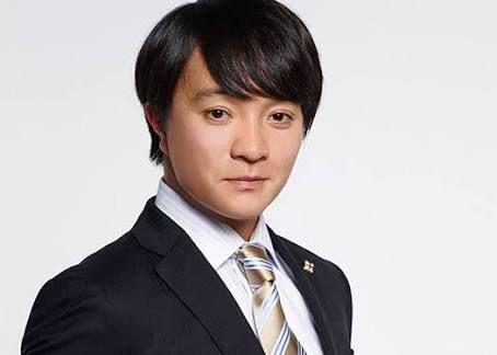 三太郎だけじゃないぞ!俳優、濱田岳の出演映画を観てみよう!のサムネイル画像