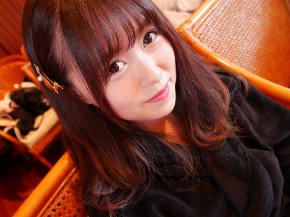 HKT48冨吉明日香が活動休止!2018年から姿を見せないその理由とは?のサムネイル画像