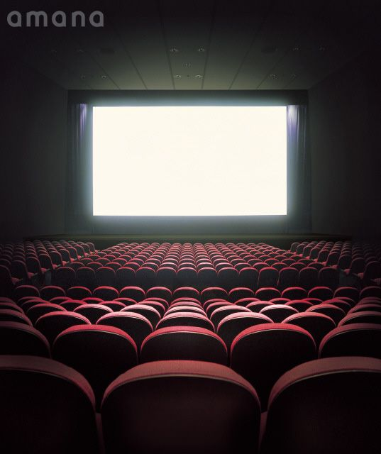 日本で一番評価の高い映画って?歴代映画売り上げランキングベスト5!のサムネイル画像