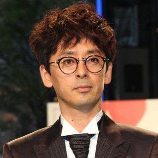 【半分、青い。出演】俳優・滝藤賢一の魅力を主演ドラマや作品で!のサムネイル画像