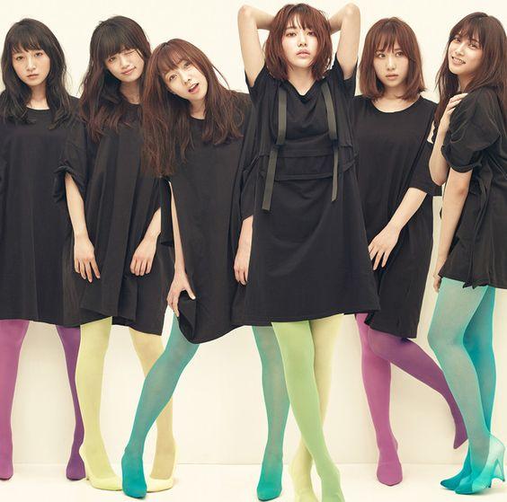 AKB48の新曲「11月のアンクレット」について特集してみました!のサムネイル画像