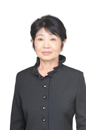 女優の泉ピン子が平昌五輪の聖火リレーのランナーに選ばれました!のサムネイル画像