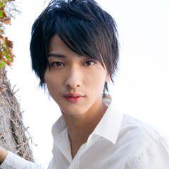 中学で空手の世界チャンピオン!横浜流星さんのドラマについてまとめのサムネイル画像