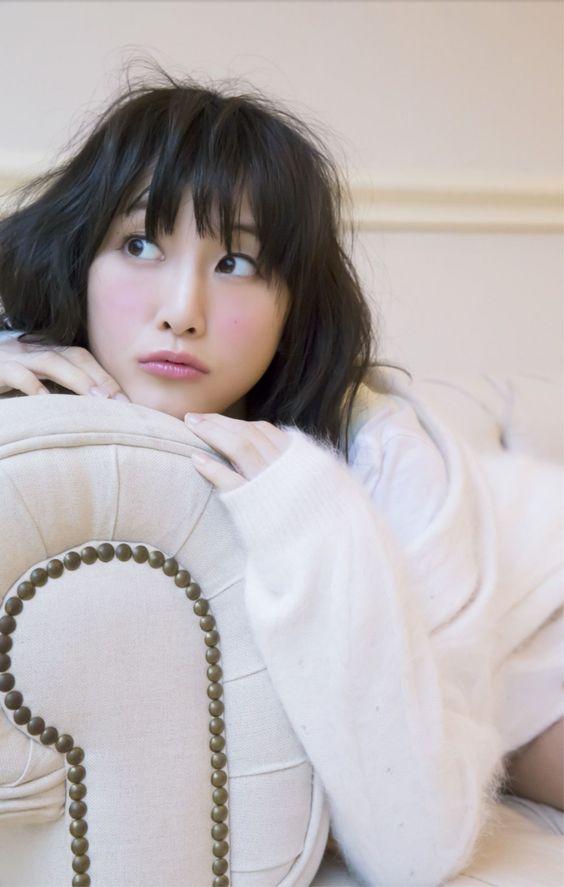 【元SKE48のトップ】女優、松井玲奈の出演ドラマを紹介します!のサムネイル画像
