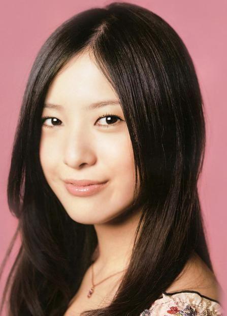 一重美人・吉高由里子に近づけ!テレビで紹介されたメイク法とは!?のサムネイル画像