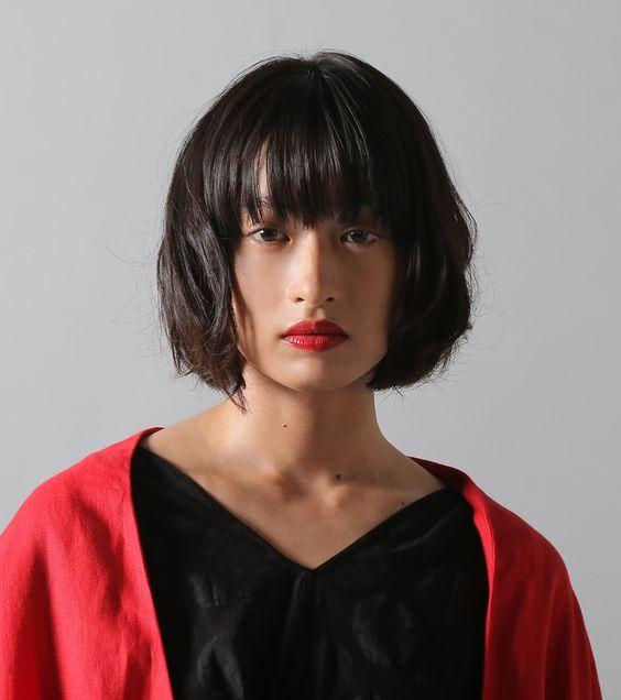 門脇麦さんが出演した全CM・デビューした2011年から完全網羅!のサムネイル画像