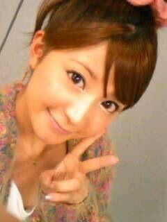 【あれから5年】クローゼットを乗り越え、矢口真里さん再婚の噂!のサムネイル画像