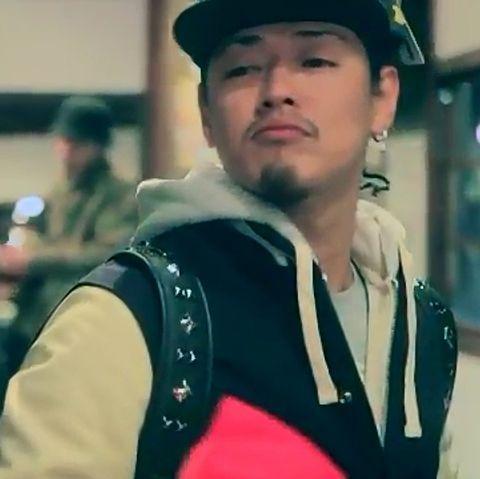 【動画有】寿君(ことぶきくん)の人気曲をランキングで紹介!のサムネイル画像