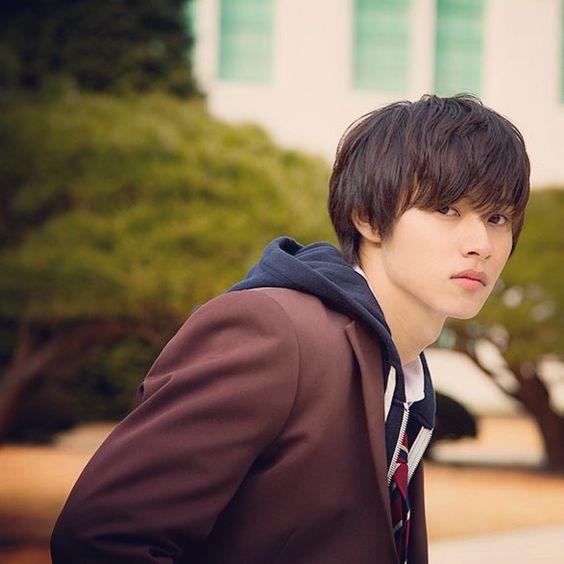 連ドラや映画の主演に何度も抜擢される山崎賢人さんの魅力とは?のサムネイル画像