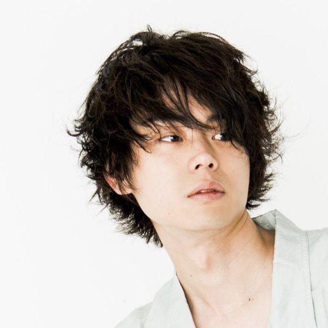 昨年も主演男優賞を受賞!菅田将暉さんの勢いが止まらない!のサムネイル画像