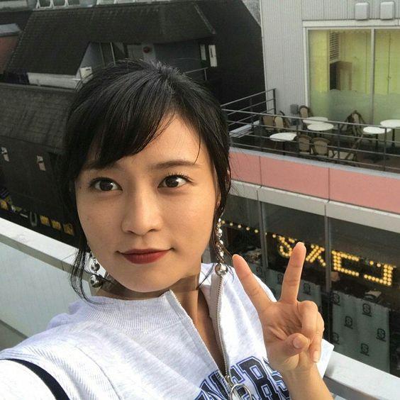 これであなたも小島瑠璃子!健康美少女のメイク方法を教えます!のサムネイル画像