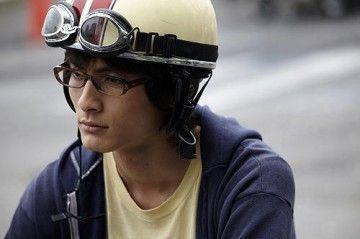 高良健吾のデビュー作って何?他にもこんなドラマに出演していたのサムネイル画像