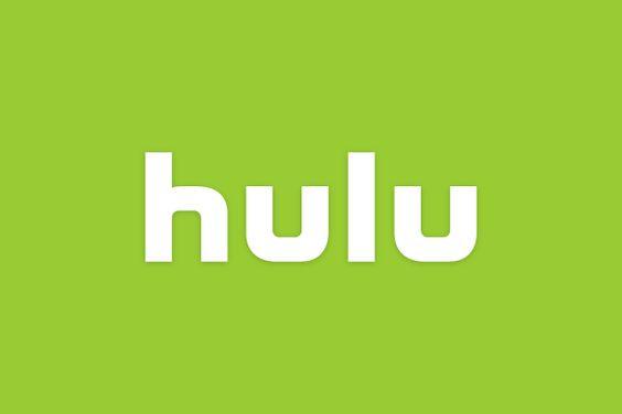 2017年『Hulu視聴者数ランキング』について紹介したいと思います!のサムネイル画像