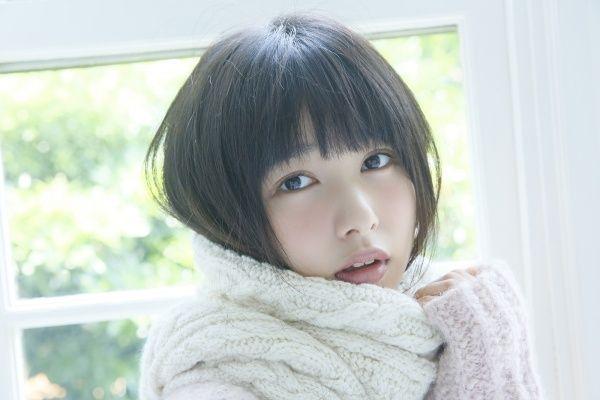 すっきりショートボブにイメチェン♪女優 桜井日奈子さん特集!のサムネイル画像