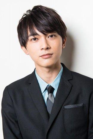 【美形イケメン俳優】吉沢亮の髪型を参考におしゃれさを上げる!のサムネイル画像