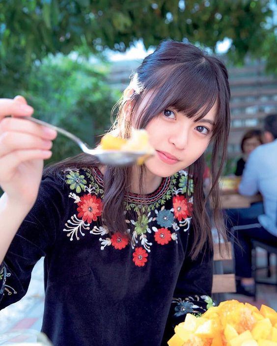乃木坂46のメンバー「齋藤飛鳥」のメイクの方法と愛用コスメを紹介!のサムネイル画像