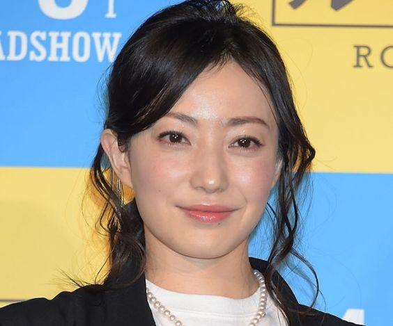 菅野美穂が出演したドラマに出てた?その活躍を振り返ってみようのサムネイル画像