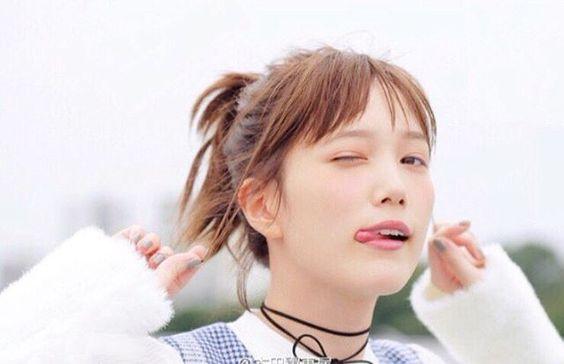 """本田翼メイクのポイントは""""眉""""と""""目元""""♡ものまねメイクご紹介!のサムネイル画像"""