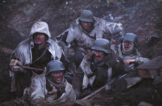 【傑作】戦争映画好きなら絶対見るべき作品(洋画篇)ベスト7のサムネイル画像