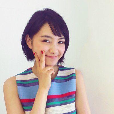 <「わろてんか」ヒロイン>女優・葵わかなの出演ドラマをご紹介♩のサムネイル画像