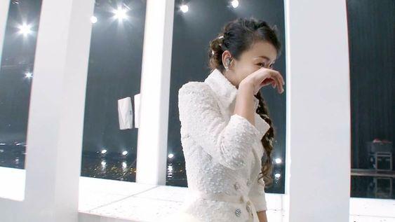売上150万枚突破!安室奈美恵のオールタイム・ベストアルバムが凄いのサムネイル画像
