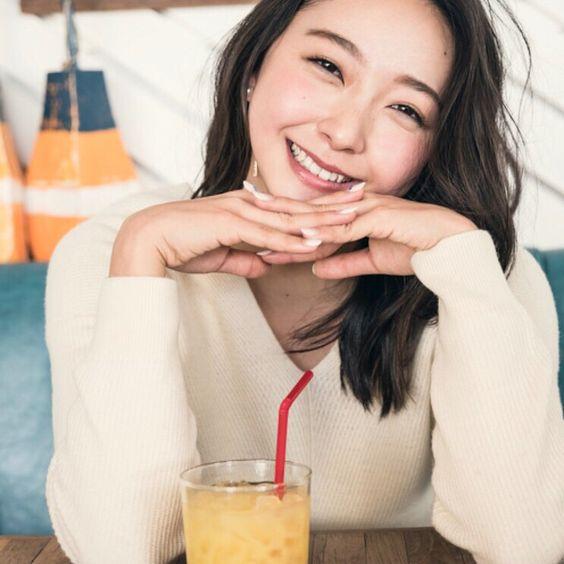 50回目を迎えたミス日本!歴代ミス日本出身の有名人についてまとめのサムネイル画像