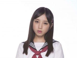 与田祐希さん初出演!ドラマ「モブサイコ100」についてまとめのサムネイル画像