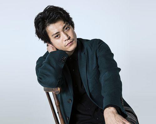 日本の俳優だって凄い!イケメンに実力派が勢ぞろい!年代別まとめのサムネイル画像