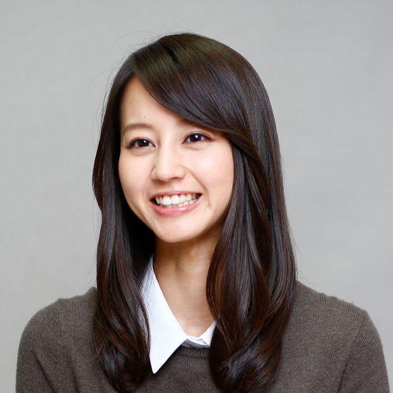 元女優の堀北真希の私服画像大特集!彼女の好きなブランドは?のサムネイル画像