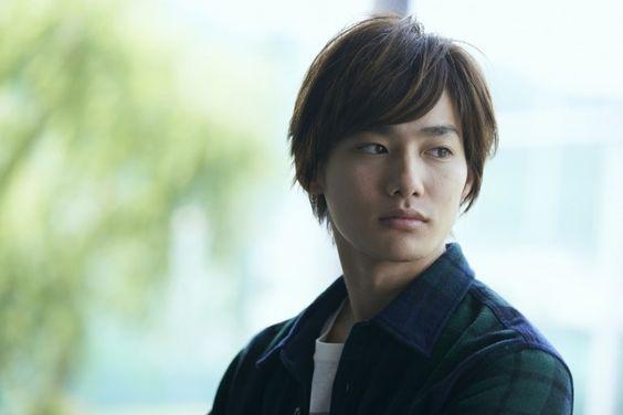 イケメン俳優の「野村周平」の髪型をドラマ別に特集してみた