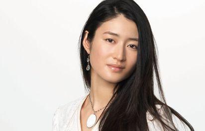 日本代表の美貌の持ち主!小雪さんの出演ドラマを紹介します♪のサムネイル画像