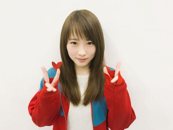 女優川栄李奈さんが一気に大ブレイク!代表作と今後の活躍を展望するのサムネイル画像