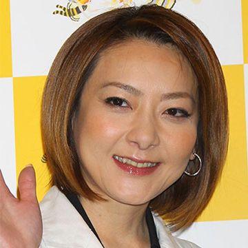 医師・タレントとして活躍中の西川史子さんの再婚事情を紹介!のサムネイル画像