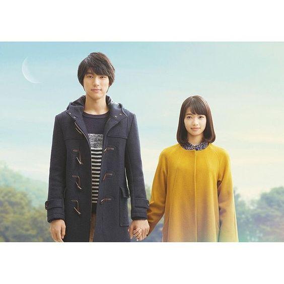 <年代別にご紹介>泣ける!日本の人気恋愛映画はどの作品!?のサムネイル画像