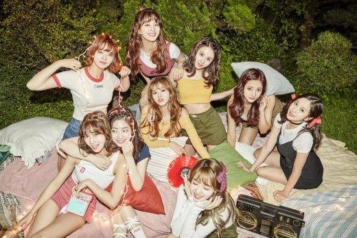 女性KpopアイドルNo1は誰なの?「Kpopアイドル女性人気ランキング」のサムネイル画像