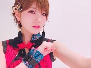 ソロコンサートを開催♪AKB48・STU48の岡田奈々さんが知りたい!のサムネイル画像