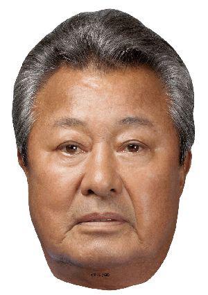2018年3月15日・梅宮辰夫80歳で初ディナーショー開催決定!『幸せ』のサムネイル画像
