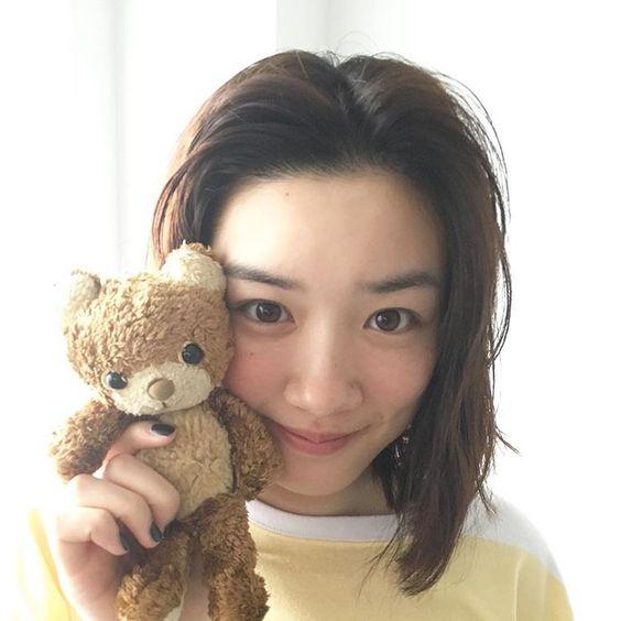 かわいすぎる!注目女優・永野芽郁さん出演おすすめドラマをご紹介!のサムネイル画像