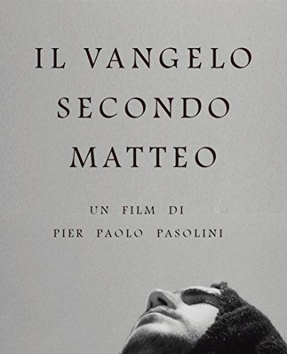 ピエル・パオロ・パゾリーニ監督の映画「奇跡の丘」あらすじと解説のサムネイル画像
