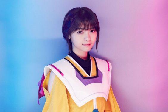 西野七瀬主演ドラマ<電影少女〜VIDEO GIRL AI 2018〜>をご紹介!のサムネイル画像