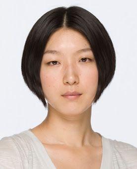 どんな役でも演じ切る実力派女優・江口のりこの出演ドラマまとめのサムネイル画像