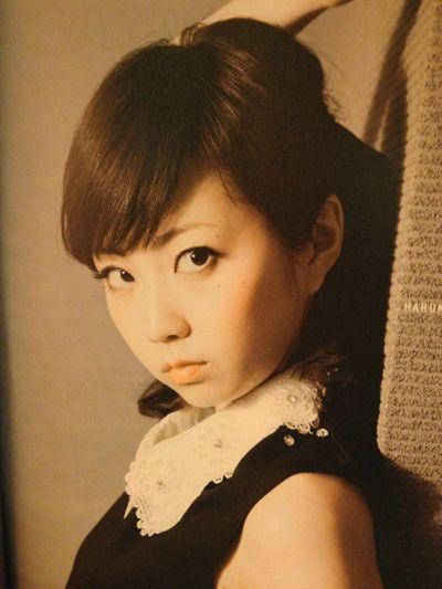 パン好き女優?!演技力が高い女優・木南晴夏さん出演ドラマまとめ。のサムネイル画像