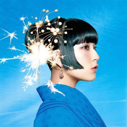 DAOKO×米津玄師のコンビで大ヒットを上げた映画主題歌「打上花火」のサムネイル画像
