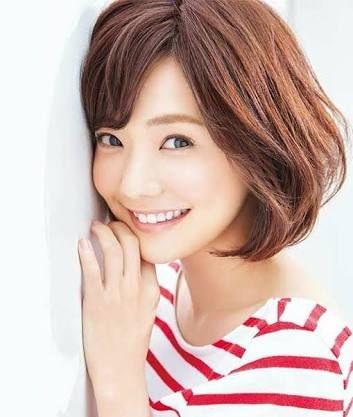 2018年をアラサーとして迎える倉科カナの髪型をドラマ作品にて紹介!のサムネイル画像