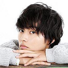2018年6月公開映画「羊と鋼の森」主演 山崎賢人さん特集です!のサムネイル画像