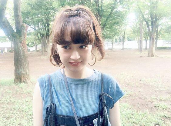 芸人コンビ【スパイク】の小川暖奈が『べっぴん部門』第一位に!?のサムネイル画像