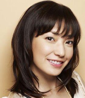 美人で可愛い!菅野美穂さんの髪型をドラマ別にまとめました!のサムネイル画像